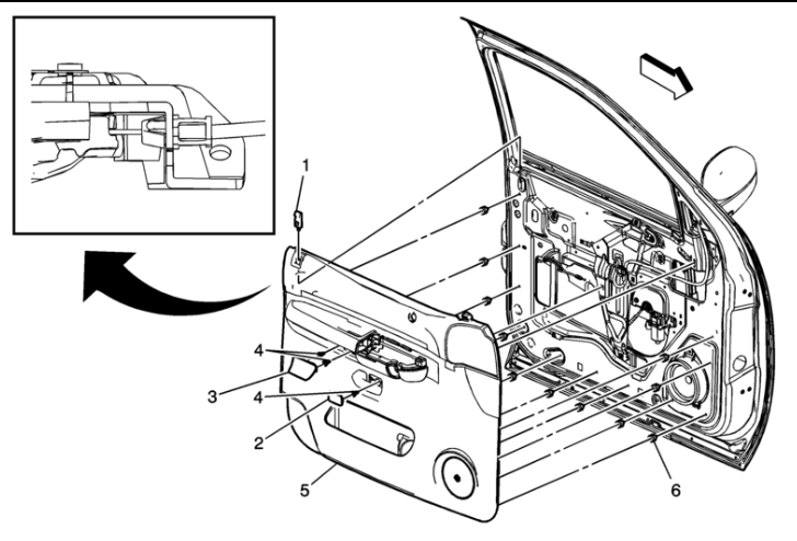 Remove Door Panel On 2014 Gmc 1500 in addition Evap System Suburban 2004 besides Wiring Harness Scat also 2003 Chevy Avalanche Tail Light Wiring Diagram together with Pontiac G5 Engine Diagram. on 2015 chevy suburban accessories