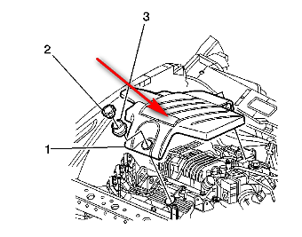 Wiring Diagram For 02 Pontiac Sunfire