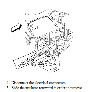 Infiniti Qx4 Alternator Location further Initialize Acura Occupant Position furthermore 1997 Honda Odyssey Horn Circuit Diagram in addition Honda Accord Lx Fuse Box Diagram besides 2002 Nissan Maxima Exhaust System Diagram. on 1997 acura integra fuse box diagram
