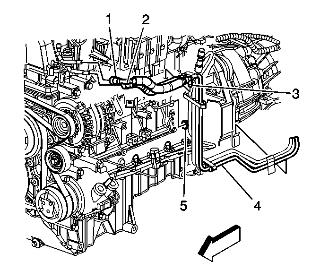04 trailblazer engine diagram 2005 trailblazer engine diagram #5