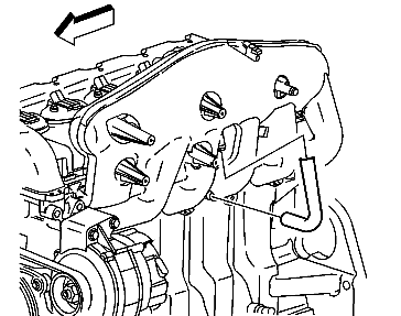 Xterra Coolant Cap Location moreover 2001 Dodge Ram 2500 4x4 Vacuum Diagram in addition 146457 97 Cadillac Eldorado Heater Core Removal furthermore Cadillac Cts 2003 Oil Pressure Sensor Location furthermore Gmc Envoy Engine Coolant Temperature Sensor. on wiring diagram 2000 cadillac deville coolant tank