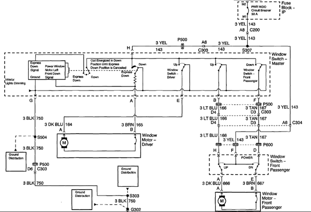 Wiring Diagram For 2002 Chevy Silverado €� Readingrat