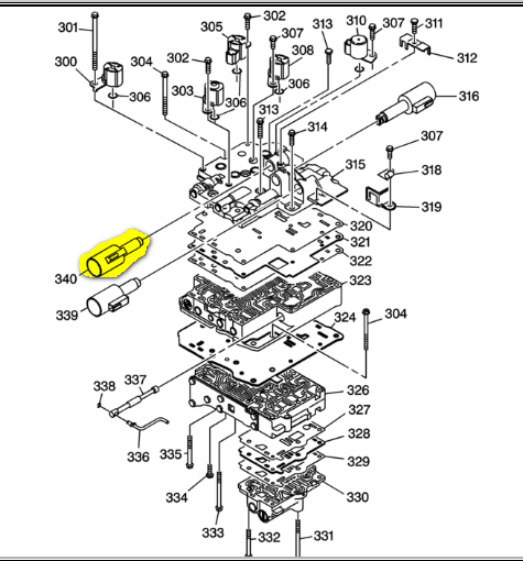 Jeep Cherokee 2 5 1988 Specs And Images additionally Engine Diagram Of 06 Chevy Trailblazer further 727 Neutral Safety Switch Wiring Diagram further Chrysler 300c Hemi 5 7 Engine Diagram additionally P 0900c15280061249. on 2006 chrysler wiring diagrams