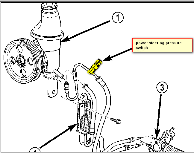 06 durango wiring diagram  06  free engine image for user