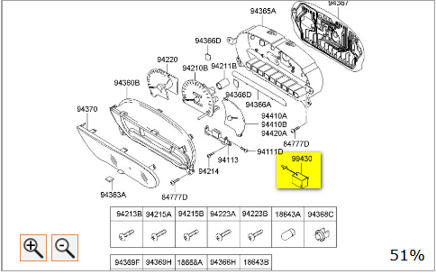 2002 Vw Jetta 1 8t Coolant Hose Diagram in addition 372356 How To Set Timing On 2009 Journey 2 4 Dual Cam together with T8593785 Want know relationship as well T13507339 Replace serpintine belt 98 olds 3800 as well Saturn Outlook Camshaft Position Sensor Location. on 2002 hyundai sonata