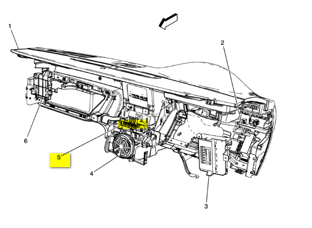 wiring diagram 2015 gmc 2500