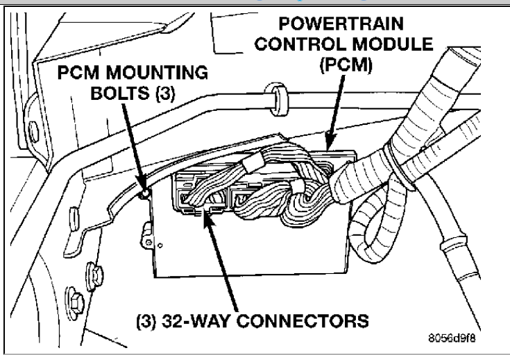 2011 Ford Fusion Radio Wiring Diagram together with Copy Of Skull Mask Mitsubishi likewise 10443 likewise 7dye7 Pcm Located 1996 3500 Dodge Diesel likewise 2009 Club Car Precedent Gas Wiring Diagram. on dodge car