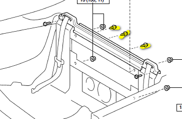 Gm Seat Belt Latch together with 5760733010 as well Fiat Spare Parts moreover 1647003081 moreover Toyota celica fuse diagrams. on toyota solara convertible parts diagram