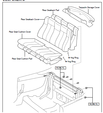 91 Honda Accord Fuse Box Diagram on 1994 honda civic wiring diagram