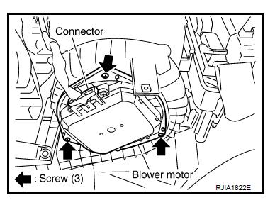 Car Battery Multimeter Test together with 24 Volt Starter Wiring Diagram moreover Starter Generator Wiring Diagram Switch besides Caterpillar Starter Wiring Diagram besides 12 Volt Starter Solenoid Wiring Diagram Gm. on delco remy 24 volt alternator wiring diagram