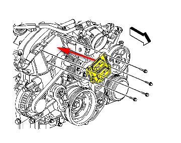 1986 Mitsubishi Wiring Diagram as well 2000 Pontiac Grand Prix Egr Valve Location moreover Where Is Fuse Box On 99 Pontiac Grand Prix additionally 1998 Pontiac Grand Prix Parts Diagram together with Oldsmobile Silhouette Flasher Location. on pontiac aztek 2002 fuse box diagram