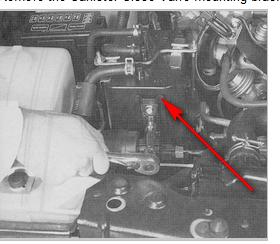 Kia Rio Heater Core Location moreover Transfer Case 2004 Kia Sorento Parts Diagram furthermore Kia Sportage Canister Purge Valve Location furthermore Pcv Valve Location On Ram 1500 Hemi additionally Wiring Diagram 2001 Chevy 3500 8 1. on 2008 kia sportage wiring diagram