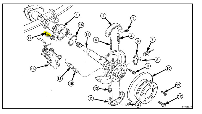 410773 Dtc P0446 Code furthermore 7jgz4 Sprinter 2500 Wrench Need Remove Bearing as well 1992 Honda Shadow Vt1100 Wiring Diagram further Hinomotoc172 Wiring Schematic as well Kia 20Sephia. on mercedes parts diagram