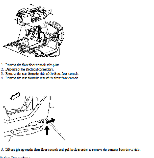 2000 buick regal bcm wiring diagram  2000  free engine