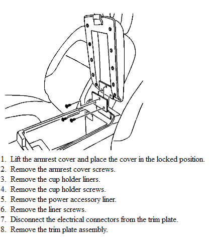 2005 buick terraza fuse box location tractor repair wiring 2005 buick rainier wiring diagram besides buick rendezvous body control module location also 2008 yukon rear