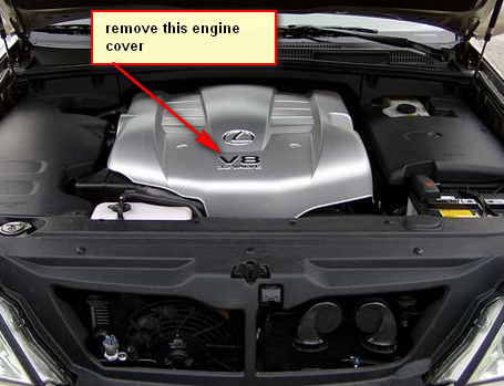 2006 Lexus Rx 400h Engine Diagram besides How To Fix 2001 Chevrolet Silverado 1500 Heater Blend besides Lexus Es350 Cabin Filter Location also Oem Lexus Gx470 Trailer Wiring Harness moreover Ford Model A Cowl With Lights Wiring Diagram. on lexus gx wiring diagram