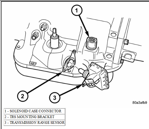 Arctic Cat 650 H1 Wiring Diagram