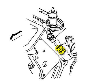 86 chevy c10 wiring diagram  86  free engine image for