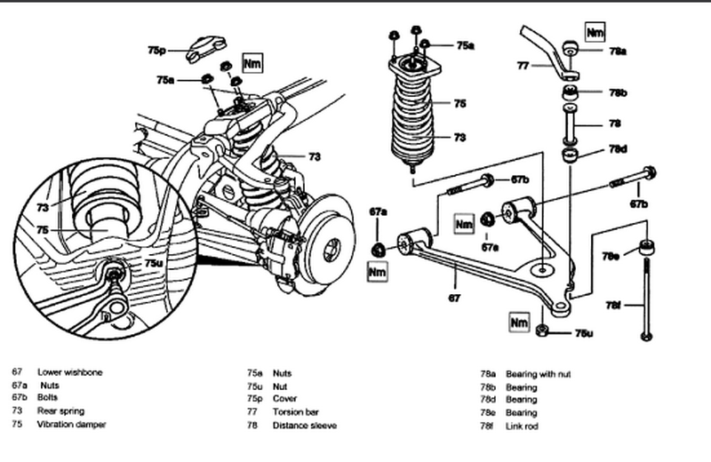 Mercedes ml350 parts diagram mercedes auto wiring diagram for Mercedes benz serpentine belt replacement cost