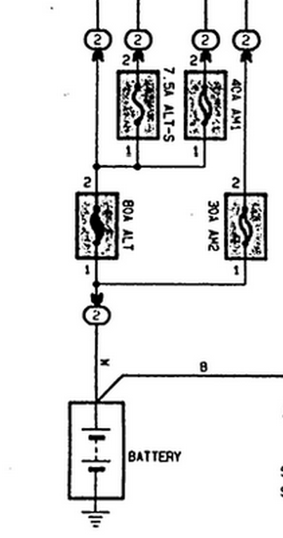 volvo s70 turn signal relay location  volvo  get free image about wiring diagram