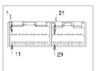 2005 kia sedona wiring diagrams  2005  free engine image 2005 Kia Sedona Interior 2005 Kia Sedona Interior