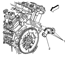 2004 Buick Rendezvous Engine Diagram Html