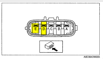 2008 subaru wrx wiring diagram with 5 Wire Sensor Wiring on 2002 Subaru Impreza Parts Catalog besides Boxer Engine Diagram besides Subaru 2 5 Boxer Engine Firing Order further Subaru Legacy Rear Suspension likewise 2008 Subaru Tribeca Engine Diagram.