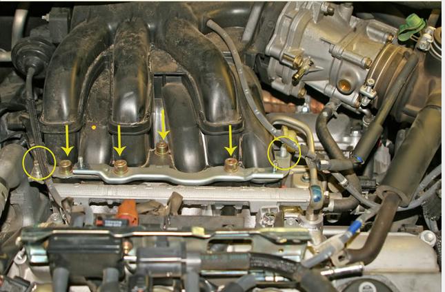 2002 lexus es300 engine diagram lexus es330 fuse box
