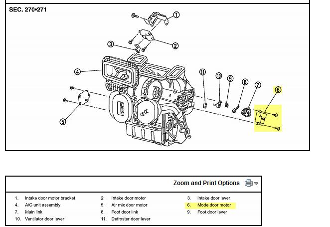 nissan pathfinder transmission filter nissan free engine image for user manual