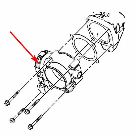 Where Is The Fuse Box 2000 Kia Sportage in addition Belt Diagram For 2006 Kia Amanti in addition Remove Glovebox Assembly 2006 Kia Spectra additionally 2006 Hyundai Santa Fe Fuse Box Diagram further 2006 Suzuki Aerio Engine. on 2006 kia spectra5 fuse box diagram