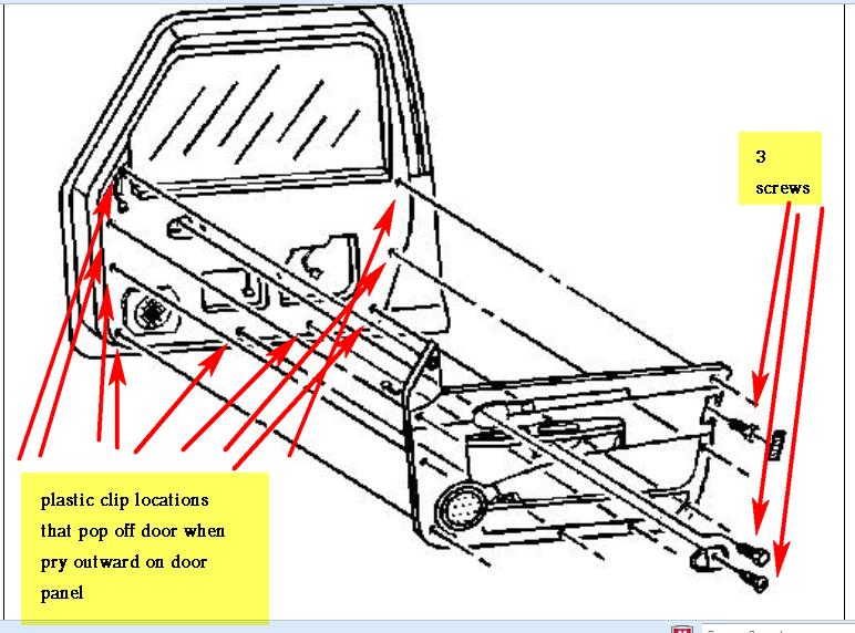 Honda Cr V Tow Wiring Diagram Free Engine Schematic Wiring Diagram