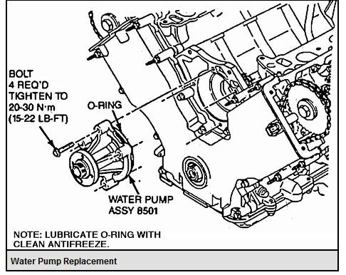 Lexus Es330 Headlight Bulb Replacement further Us lexusownersclub also 2001 Toyota Highlander Fuse Box additionally 1999 Lexus Es300 Thermostat Location furthermore 1999 Lexus Rx300 Fuse Box Diagram. on lexus rx300 wiring diagram