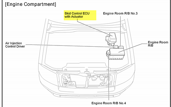 2013 rav4 wiring diagram 2014 corvette wiring diagram