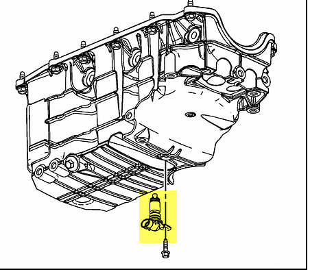 pontiac g wiring harness tractor repair wiring diagram pontiac g6 3 5 litre engine diagram as well 07 pontiac g6 radio wiring further 2005