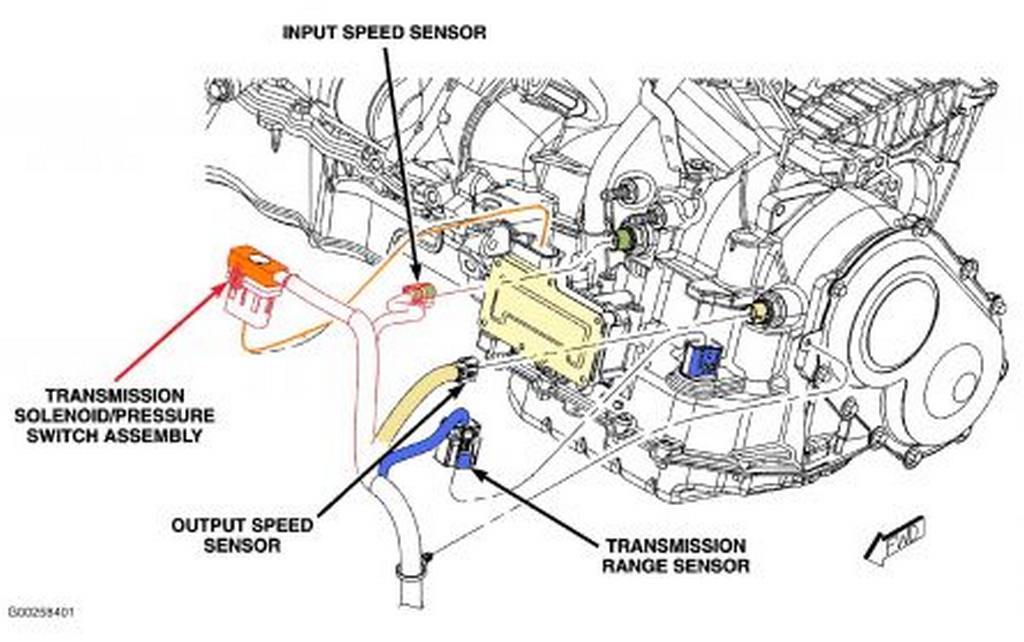 1987 ford ranger stereo wiring diagram  1987  free engine