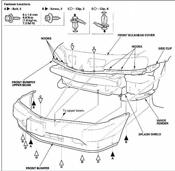 dodge ram low beam wiring harness