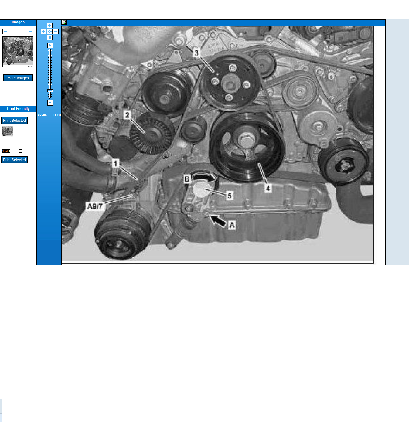 mercedes 2 6 engine diagram mercedes m103 wiring diagram