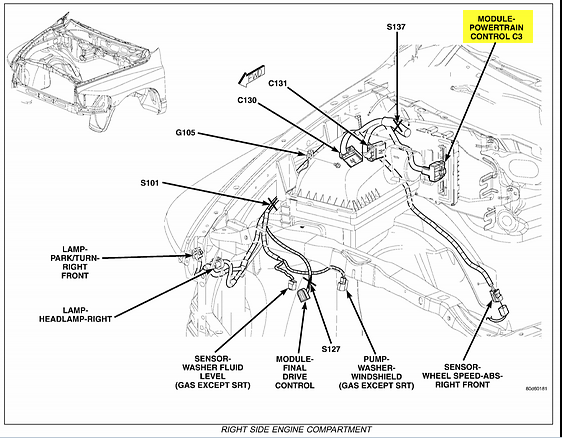 1950 chevy wiring diagram for turn signals ford brake