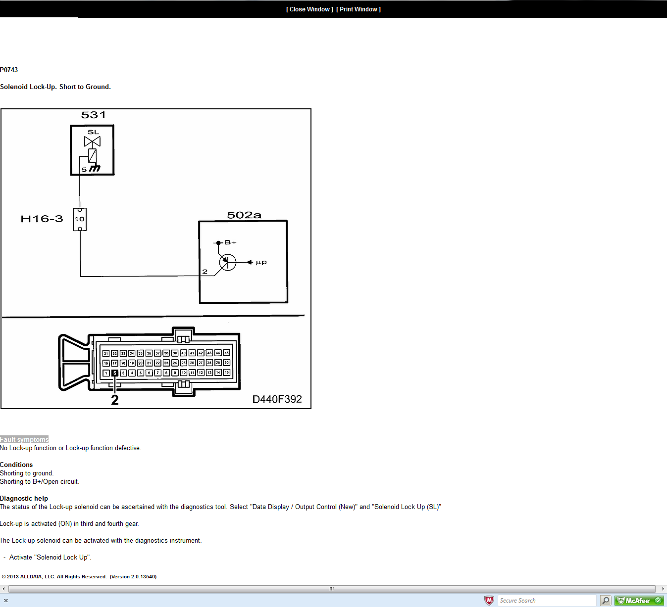 Can I Bypass The Ac Compressor And If So  How  I Have A