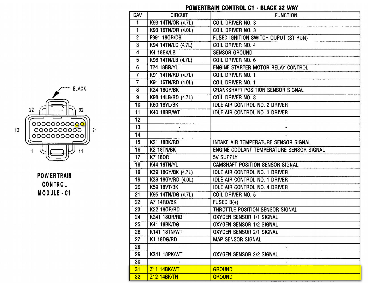 2013-10-26_150906_2013-10-26_090657 Jeep Cherokee Pcm Wiring Harness on jeep electrical wiring schematic, geo tracker wiring harness, 2001 jeep wiring harness, jeep jk wiring harness, 2005 jeep wiring harness, jeep grand cherokee stereo wiring, jeep trailer diy, jeep radio wiring harness, jeep transmission wiring harness, jeep cherokee wiring from firewall, mazda rx7 wiring harness, amc amx wiring harness, jeep cj5 wiring harness, jeep patriot wiring harness, pontiac bonneville wiring harness, jeep grand wagoneer wiring harness, jeep 4.0 wiring harness, jeep commander wiring harness, jeep wiring harness kit, jeep cherokee speaker wiring,