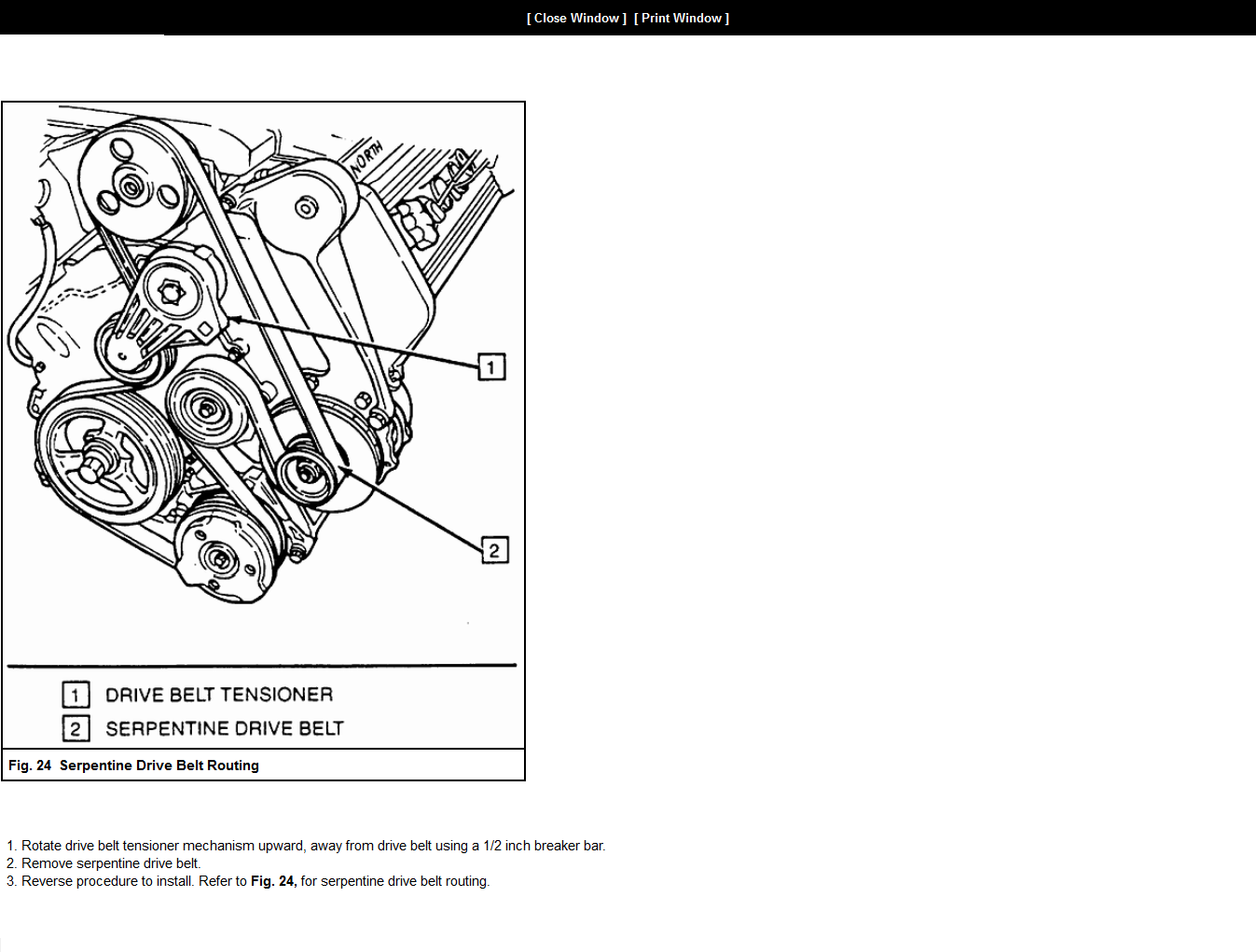 1997 cadillac deville alternator wiring diagram cadillac northstar alternator wiring diagram