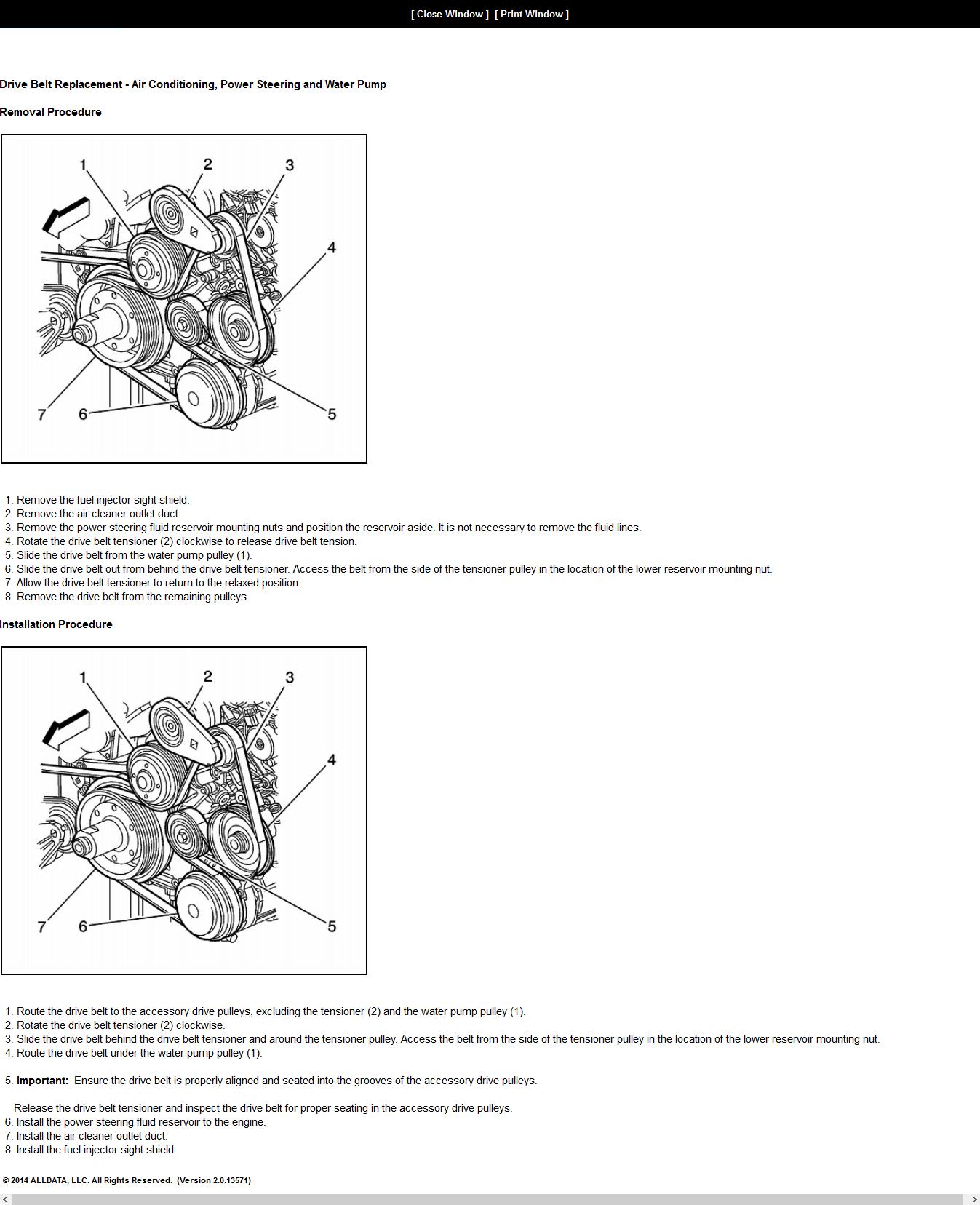 2004 Srx Engine Diagram 2004 Free Wiring Diagrams – 2011 Srx Wiring Diagram