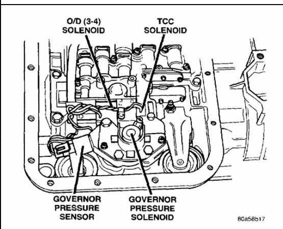 HP PartList as well Kj Drive Shafts besides Jeep Liberty 3 7 2002 Specs And Images furthermore Wj Drive Shafts further Steering column. on jeep cherokee automatic transmission diagram