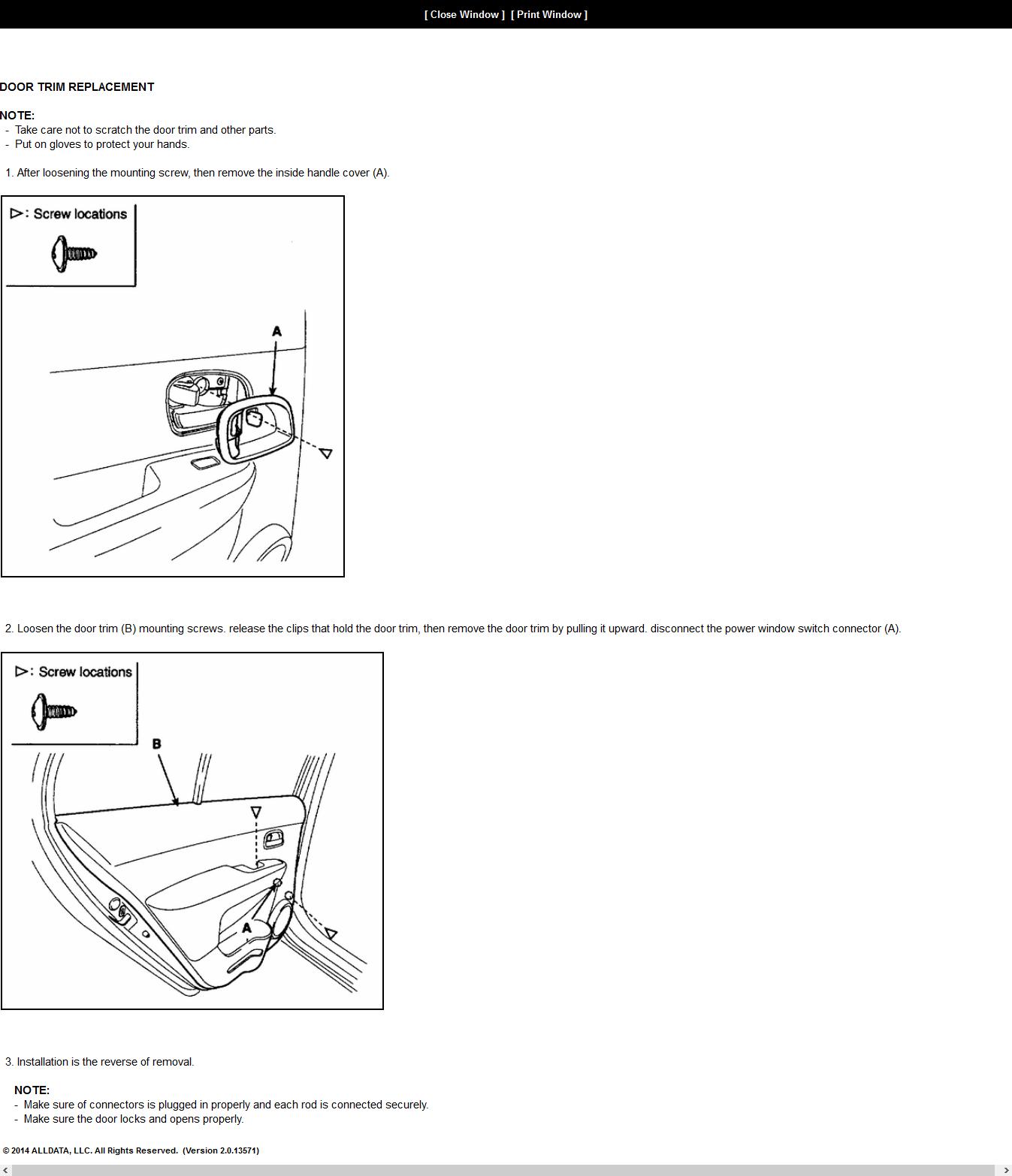 Belt Routing Diagram 2007 Kia Rondo Fixya