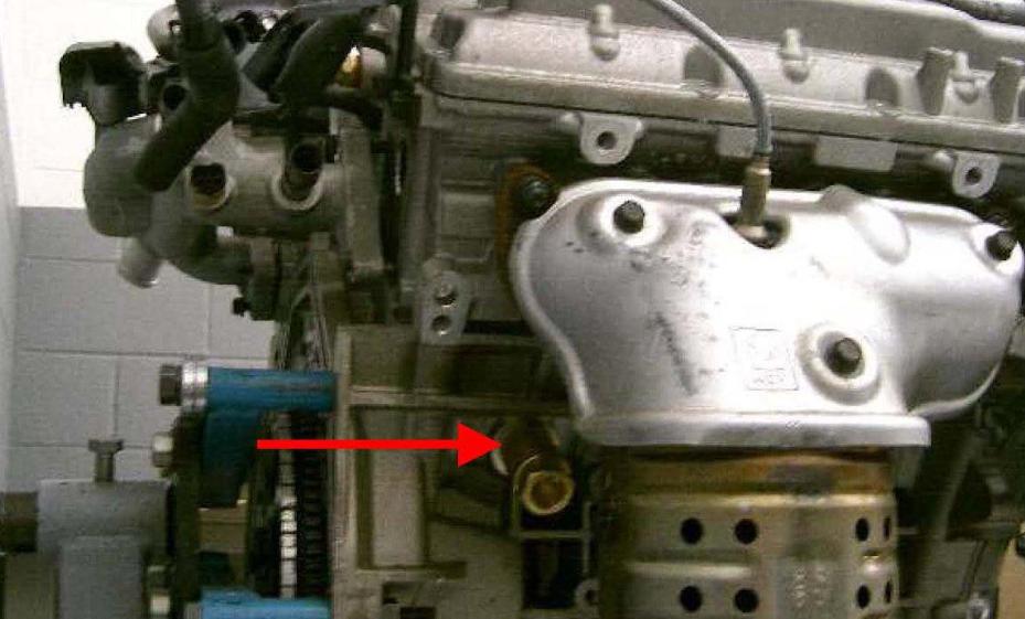 Hyundai Santa Fe Engine Diagram Hyundai Free Engine