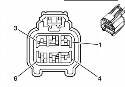 5 Pin Square Connector likewise Chap13 together with Light Bulb Shapes And Sizes also 120v 60hz Wiring Diagram together with  on fluorescent wiring diagram connections