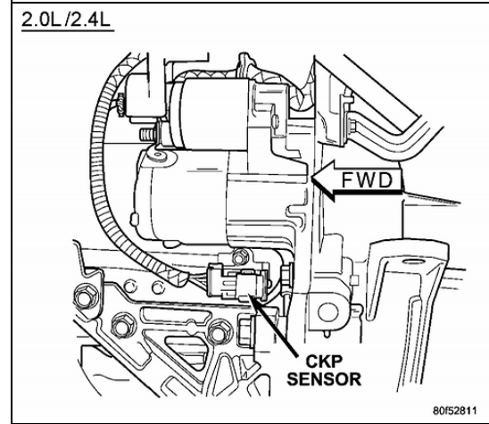 Ford Taurus 2000 Ford Taurus 93 also 3s9by Ford Taurus Getting Egr Generic Code additionally 3ea6v 1995 Ford Explorer Engine Codes 177 332 336 337 Koeo further P 0900c15280077f40 likewise Temperature Sensor Location F150. on egr pressure feedback dpfe sensor