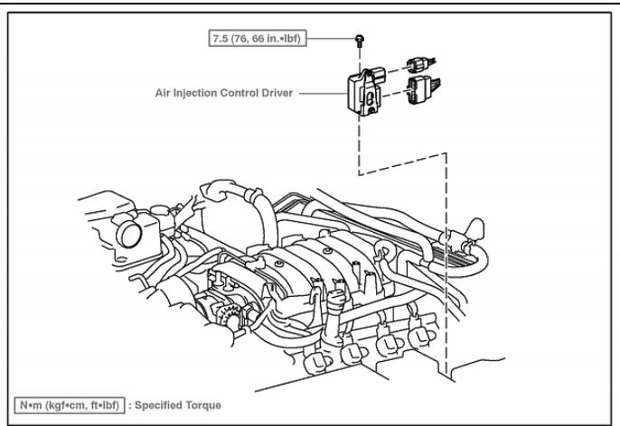 Partslist also Partslist moreover Partslist in addition Sps 70020 Ap1 010 further Key Set 313 2700805013. on honda chassis code list