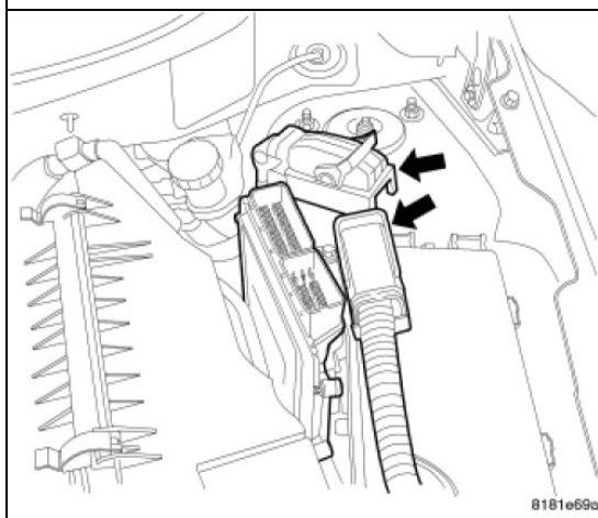2009 Jeep Patriot Serpentine Belt Diagram additionally Fuel filter as well 342u8 97 Jeep Cherokee Stoplight Replaced Bulb Issue moreover 688287 Dashboard Lights Meanings Jeep in addition 574420127453605174. on 2014 jeep patriot key