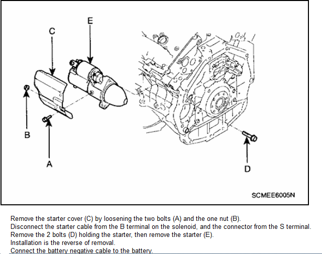 2001 elantra fuel filter location  2001  free engine image